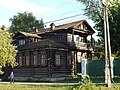 Дом М. М. Сарафанова.JPG
