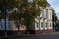 Дом губернатора (западная сторона и часть северной).jpg