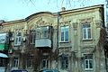 Доходный дом И.С. Леванидова.JPG