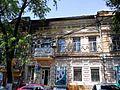 Доходный дом М.В. Эбериус.JPG