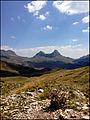 Дурмидор - panoramio (5).jpg