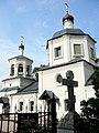 Евдокиевская церковь (г. Казань) - 6.JPG