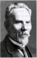 Егор Егорович Лазарев (1855-1937).png