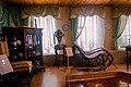 Елабуга, музей-усадьба Н.А.Дуровой, уютная гостиная.jpg