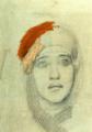 Ескіз Голова жінки2.png