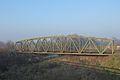 Железнички мост.jpg