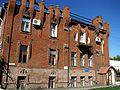 Жилой дом на ул, чапаева, 111.jpg