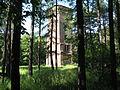 Заброшенная башня.JPG