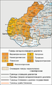 Западнословацкий-диалект.png