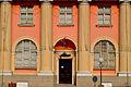 Зграда Музеја у Зајечару 02.jpg