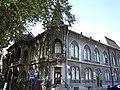 Зграда у парку Рајхл Ференца бр.13.JPG