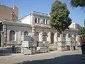 Здание депутатского дворянского собрания.jpg