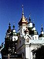 Здвиженський собор, Полтава, Вул. Фрунзе Свердлова, 3 078.jpg