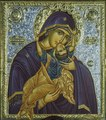 Икона Божией Матери «Взыграние младенца».tif