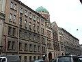 Иоанно-Богословская церковь - Подворье Леушинского монастыря.jpg