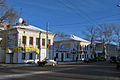 Калуга - улица Пушкина.jpg
