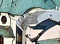 Карловы Вары - panoramio (26) (cropped).jpg