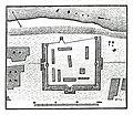 Карта-схема к статье «Коротояк». Военная энциклопедия Сытина (Санкт-Петербург, 1911-1915).jpg