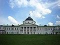 Качанівка палац Тарновських 4.jpg