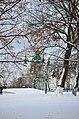 Киевский детинец. Фото 25.jpg