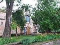 Костел (мур.), смт Товсте 91.jpg