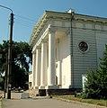 Костел Успіння Пресвятої Богородиці IMG 2581.jpg