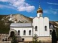 Костомаровский Спасский монастырь 11.jpg