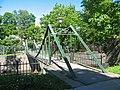 Кронштадт. Парусный мост06.jpg