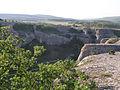 Крым - Эски-Кермен 34.jpg