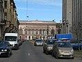 Литейный 3, вид с Захарьевской ул.01.jpg
