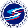 Лого ФГССР.jpg
