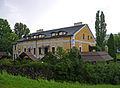 Луцьк - Плитниця, 1 P1080025.JPG