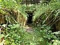 Маленький бункер - panoramio.jpg