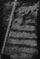 Мал. 4. Ольбійський бетон.png