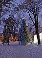 Маріїнський парк DSC 1669.jpg