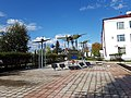 Мемориал Аляска-Сибирь в г. Киренск.jpg
