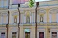 Миколаїв, вул. Адміральська 25, Будинок театру Монте в якому виступали видатні діячі культури та мистецтв.jpg