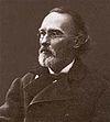 Миллер Ф.  Б.  1880.jpg