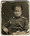 Мой дед Петров в Харбине 1905 год.jpg
