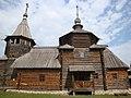 Музей деревянного зодчества и крестьянского быта 02.JPG