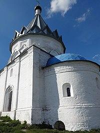 Муром, Церковь Косьмы и Дамиана 2.jpg