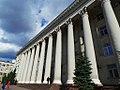 Міська рада Кропивницького.jpg