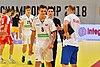 М20 EHF Championship BLR-SUI 28.07.2018 SEMIFINAL-5794 (43694326361).jpg