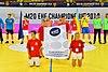 М20 EHF Championship EST-UKR 28.07.2018-6963 (42786732375).jpg