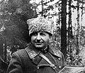 Начштаба Юго-Западного направления генерал-лейтенант И.Х. Баграмян.jpg