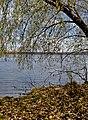 Озеро Алмазне 04.jpg