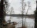 Озеро Кераваньярви 200209.jpg