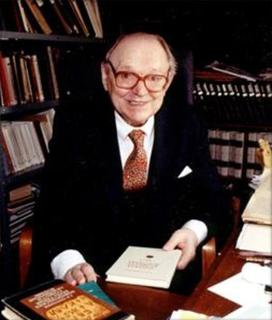 Omeljan Pritsak Ukrainian historian