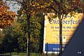 Осенний Берлин. Фото Виктора Белоусова - panoramio.jpg