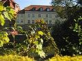 Отель с видом на слияние трёх рек!...jpg